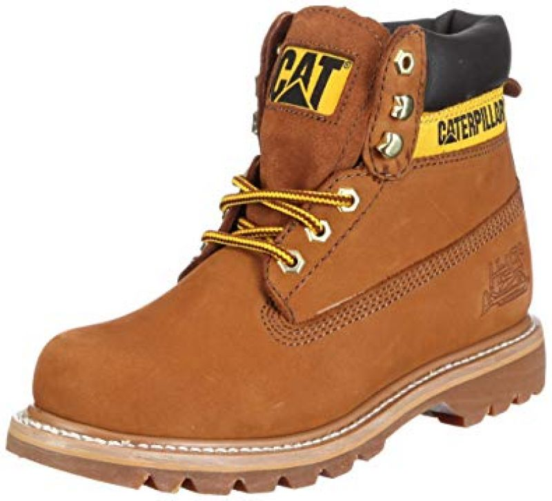 CAT Footwear Colorado, Bottes Homme