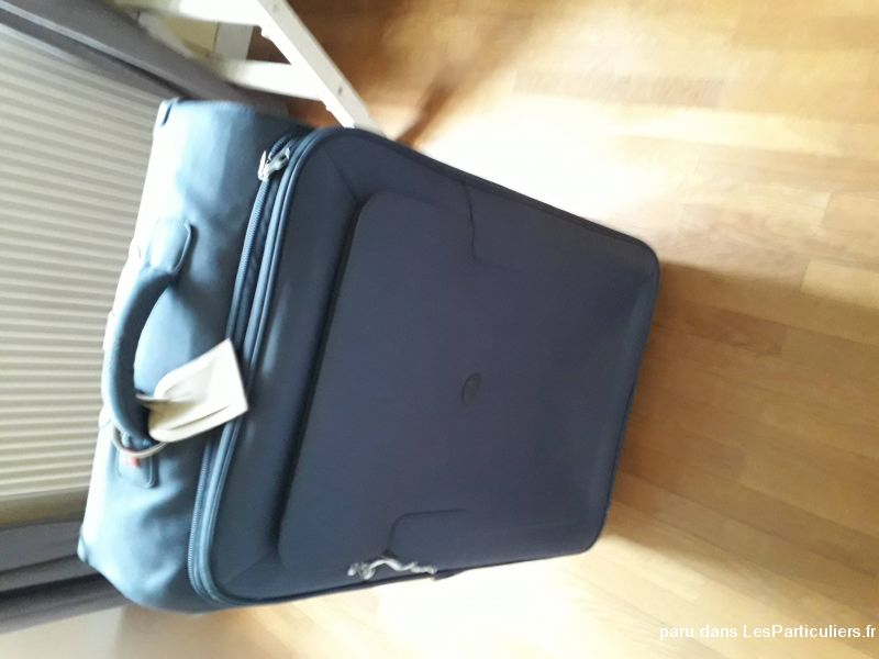 VALISE DALSEY