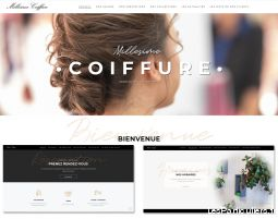 cr�ation site internet rambouillet 78 yvelines services evenements services informatiques yvelines