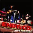 endy & co le blues avec un grand b...  services evenements concert theatre spectacle var