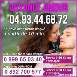 voyance amour sans attente services evenements voyance horoscope alpes-maritimes