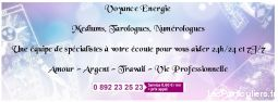 voyance energie services evenements voyance horoscope bouches-du-rh�ne