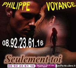 voyance couple - voyance amour  services evenements voyance horoscope paris