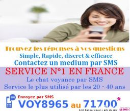 voyance par sms services evenements voyance horoscope bouches-du-rh�ne