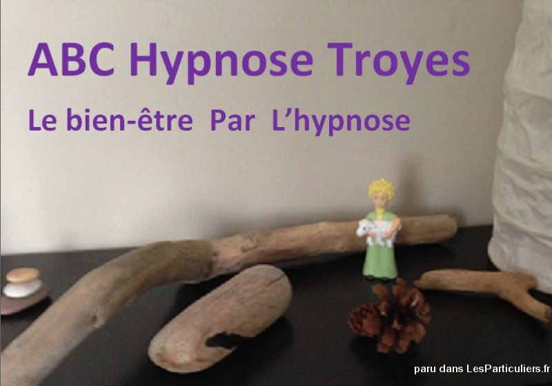 abc hypnose troyes services evenements sante forme beaute aube