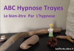 ABC Hypnose Troyes