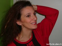 chanteuse de variete propose spectacle services evenements concert theatre spectacle somme