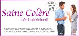 saine col�re: s�minaire intensif services evenements sante forme beaute hauts-de-seine