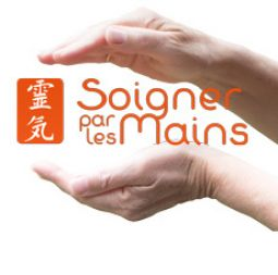 praticienne reiki services evenements autres services bas-rhin