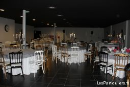 salle de reception services evenements organisation evenements seine-et-marne