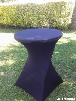 tables pliables services evenements organisation evenements seine-et-marne