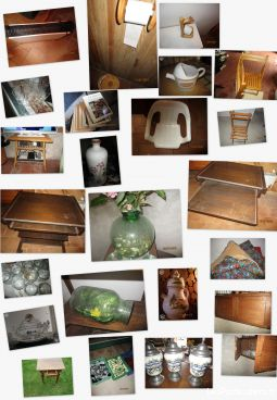 vide-maison services evenements vide grenier brocante maine-et-loire