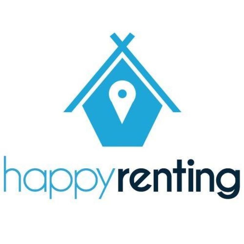 ambassadeur startup happyrenting services evenements autres services paris