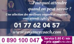 voyance du couple services evenements voyance horoscope paris