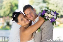 photographe mariage toulouse jean-guy photo 31 services evenements autres services haute-garonne