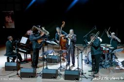 orchestre de jazz pour soir�es priv�es services evenements concert theatre spectacle var