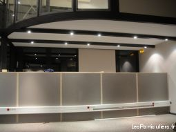 installation �lectrique neuf ou r�novation services evenements artisan depannage rh�ne