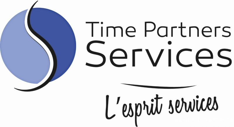 services a domicile time partners services services evenements autres services val-de-marne