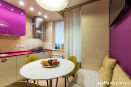 tout travaux de r�novation maison ou apartament services evenements artisan depannage paris