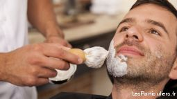 coupe homme services evenements sante forme beaute h�rault