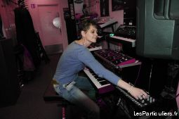compositrice arrangeur paris services evenements autres services paris