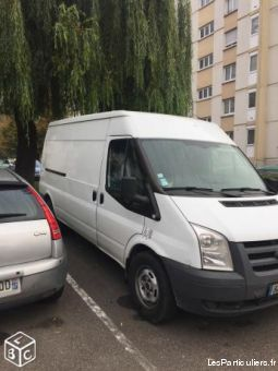 propose camionnette services evenements autres services bas-rhin
