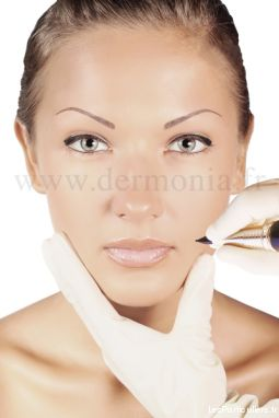 formation maquillage semi-permanent services evenements sante forme beaute var