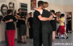 pack initiation au tango  services evenements autres services paris