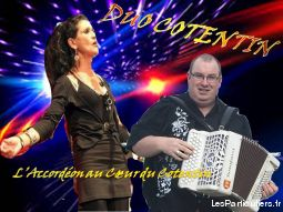 orchestre duo cotentin services evenements organisation evenements manche