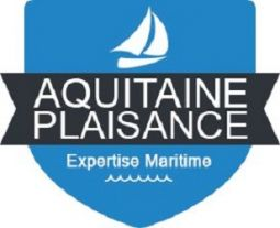 expert maritime plaisance services evenements autres services gironde