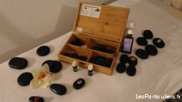 massage relaxant détente services evenements sante forme beaute haute-garonne