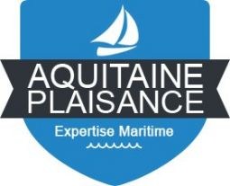 expert maritime services evenements autres services gironde