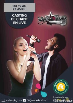vocal tour 2017 à saint-quentin services evenements concert theatre spectacle aisne