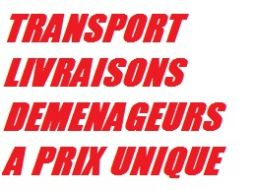 transporteur demenageur paris pas cher services evenements demenagement garde meubles paris
