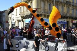 char carnaval services evenements autres services lot-et-garonne