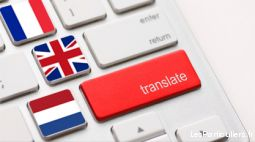 traductions anglais-français services evenements traduction hauts-de-seine
