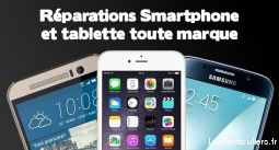 iphone 5 / 5c / 5s / 6 / 6+ / 6s / 6s+ / 7 / 7+ / ipad / samsung  services evenements artisan depannage oise