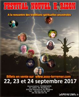 festival nouvel horion services evenements organisation evenements gironde