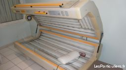 solarium services evenements autres services vaucluse