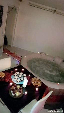 jaccuzi a domicile services evenements sante forme beaute alpes-maritimes