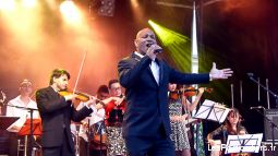 orchestre, soul, disco, cover année 80 services evenements concert theatre spectacle nord