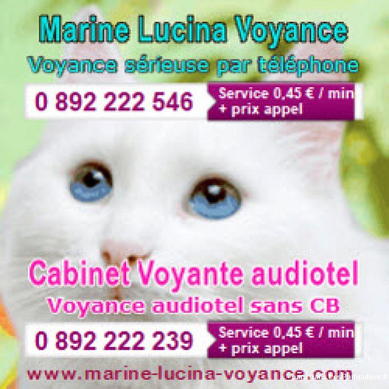 Annonces immobilières dans le Morbihan : vente, location - maison, appartement
