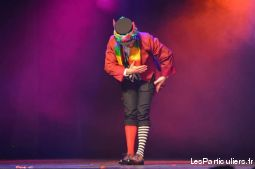 illusionniste, jongleur, mentaliste pro services evenements concert theatre spectacle pas-de-calais