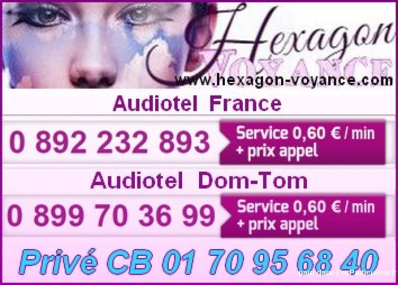 d8231c1a7abc85 Liste de Petites Annonces Gratuites pour Services Evenements,voyance ...