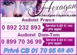 voyance à petit prix services evenements voyance horoscope paris