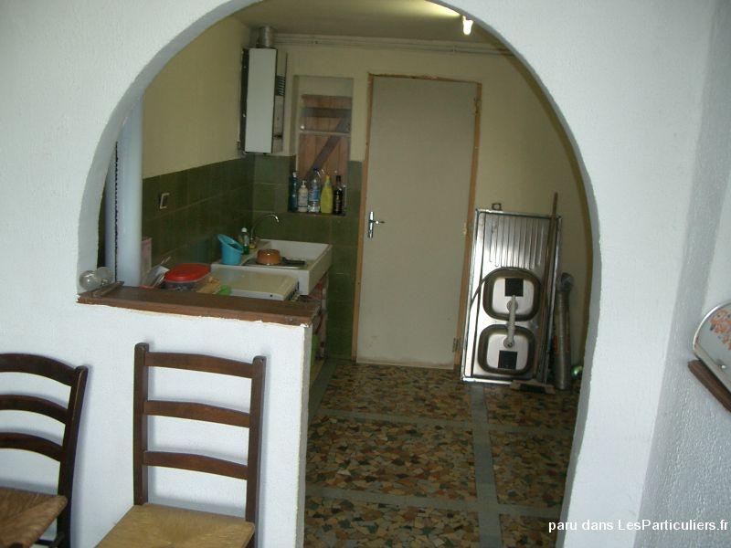 maison de campagne en pierres et en briques 61 immobilier orne. Black Bedroom Furniture Sets. Home Design Ideas