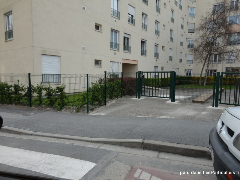 appartement reims secteur orgeval immobilier appartement marne