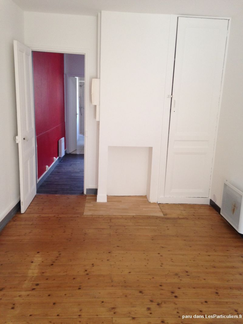 appartement f1 le havre immobilier appartement seine-maritime