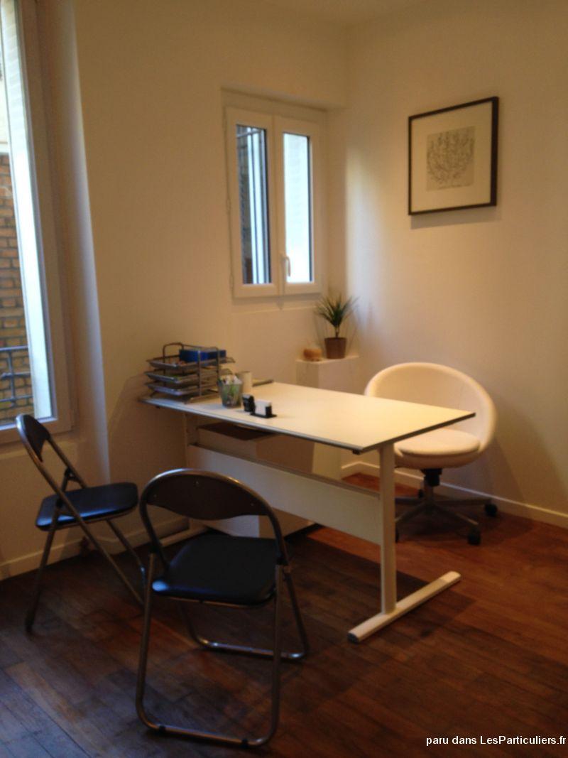 offre partage cabinet param dical 94130 immobilier bureaux fonds de commerce val de marne. Black Bedroom Furniture Sets. Home Design Ideas