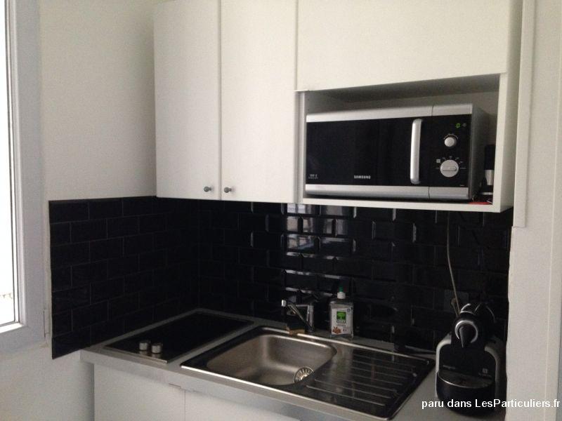 pr c dentes suivantes. Black Bedroom Furniture Sets. Home Design Ideas